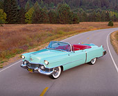 AUT 21 RK0808 01