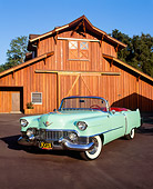 AUT 21 RK0812 05