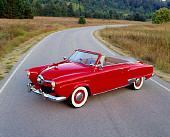 AUT 21 RK0814 07
