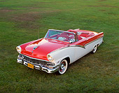 AUT 21 RK0823 05