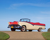 AUT 21 RK0825 08