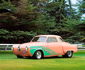AUT 21 RK0828 03
