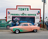 AUT 21 RK0829 20