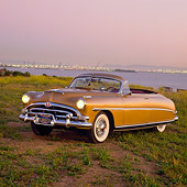 AUT 21 RK0852 02