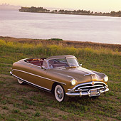 AUT 21 RK0853 05