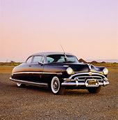 AUT 21 RK0864 04