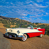 AUT 21 RK0876 02