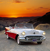 AUT 21 RK0883 07