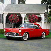 AUT 21 RK0888 02