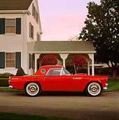 AUT 21 RK0890 02