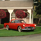 AUT 21 RK0893 02