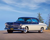 AUT 21 RK0894 01