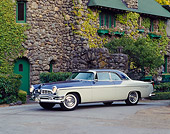 AUT 21 RK0898 06