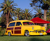 AUT 21 RK0901 01