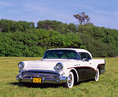 AUT 21 RK0911 06