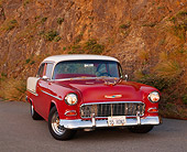 AUT 21 RK0916 02
