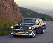 AUT 21 RK0920 02
