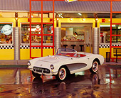 AUT 21 RK0923 01