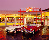 AUT 21 RK0925 07