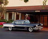 AUT 21 RK0927 03