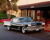 AUT 21 RK0928 03