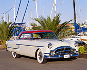 AUT 21 RK0950 02