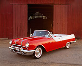 AUT 21 RK0956 05