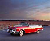 AUT 21 RK0958 01