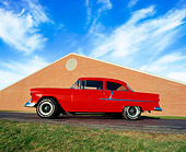 AUT 21 RK0984 02