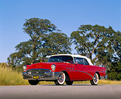 AUT 21 RK0996 04