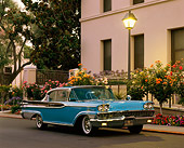 AUT 21 RK1019 02