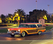 AUT 21 RK1026 04