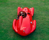 AUT 21 RK1027 08