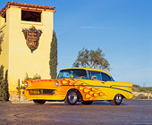 AUT 21 RK1047 11