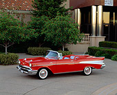 AUT 21 RK1057 06