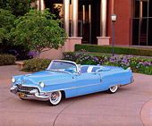 AUT 21 RK1065 13