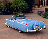 AUT 21 RK1071 02