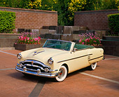 AUT 21 RK1079 02