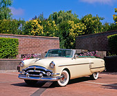 AUT 21 RK1080 06