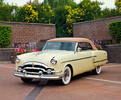 AUT 21 RK1081 02