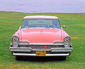 AUT 21 RK1084 01