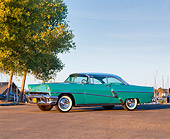 AUT 21 RK1090 01