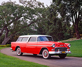 AUT 21 RK1099 02