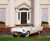 AUT 21 RK1100 02