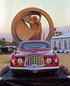 AUT 21 RK1104 01