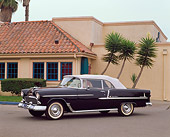 AUT 21 RK1118 01