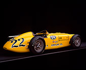 AUT 21 RK1124 05