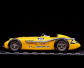 AUT 21 RK1126 04