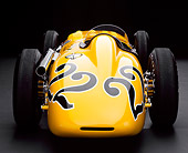 AUT 21 RK1127 02