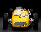 AUT 21 RK1127 06